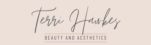 Terri Hawkes Beauty & Aesthetics